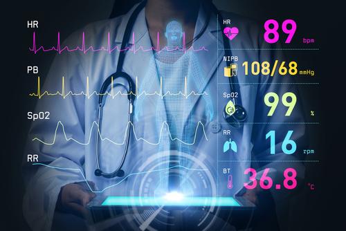 online doctor visit cost