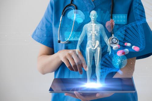 ask doctor internet